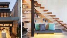 birchgrove-house-int-ext