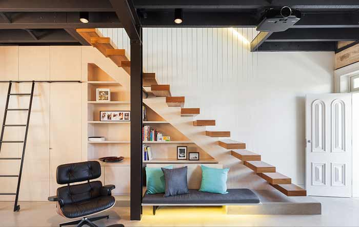 birchgrove-house-interior