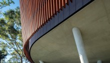 TKD_TarongaZoo_Structure detail sourced from architizer