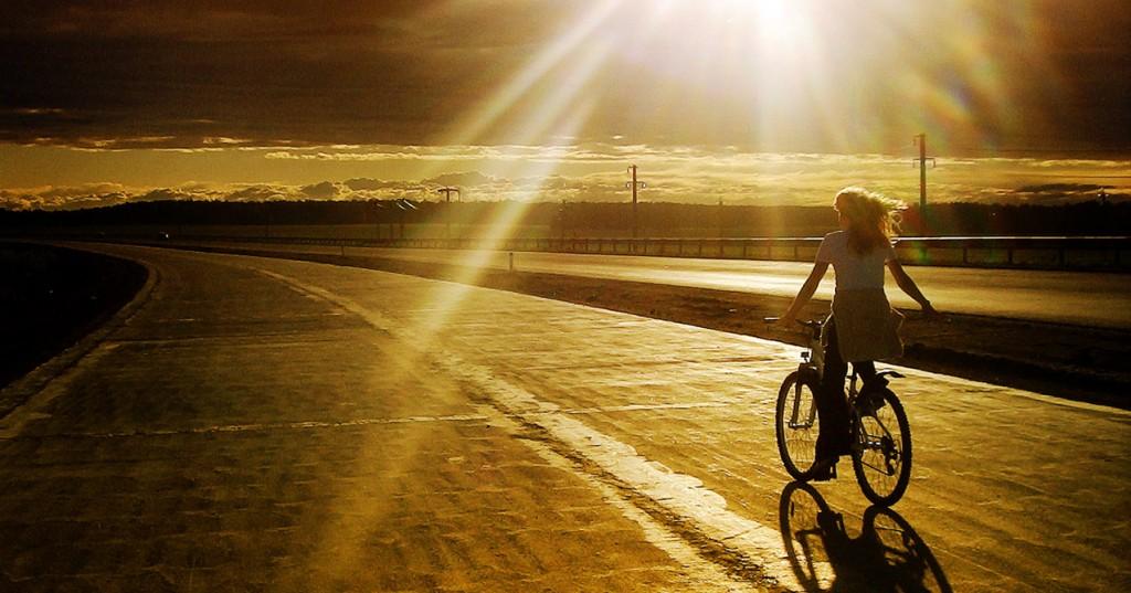 Bondi to City Cycleway