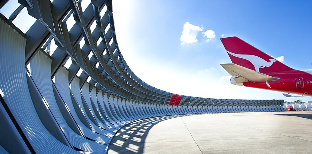 aviation-bg