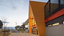 Loddon Prison, Engineering, Prison Design